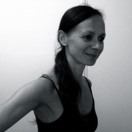 ELF Teatro Scuola - Danila Massara - insegnanti collaboratori