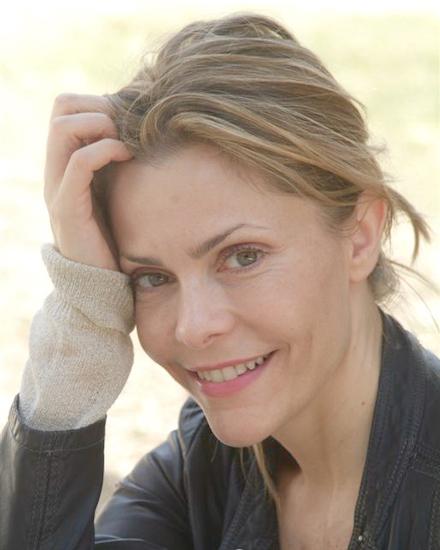 ELF Teatro Scuola - Frida Bruno - coach per attori, attrice, regista